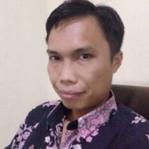 Profile photo of Ade Suherlan